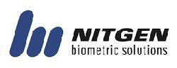 acces control nitgen