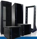Rack server indorack