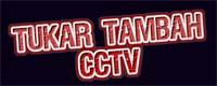 paket tukar tambah cctv