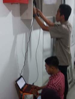 service wifi di denpasar