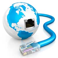 harga internet cctv di bali