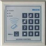 paket murah access control di bali
