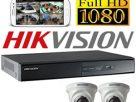 harga paket cctv 2 kamera indoor di denpasar